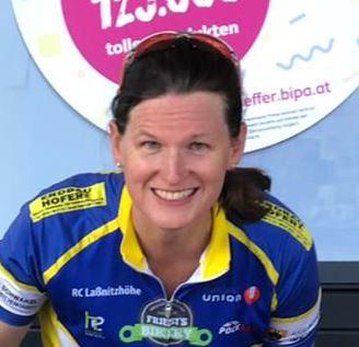 Eva Hödl